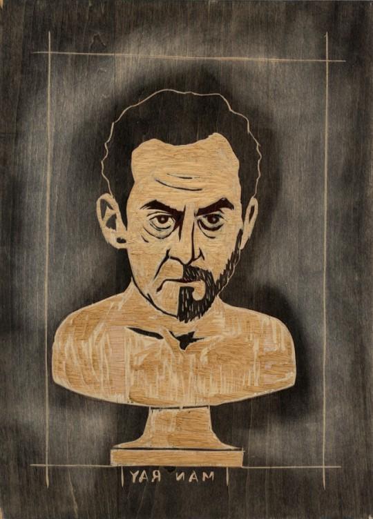 フランシス・ベーコン (芸術家)の画像 p1_10