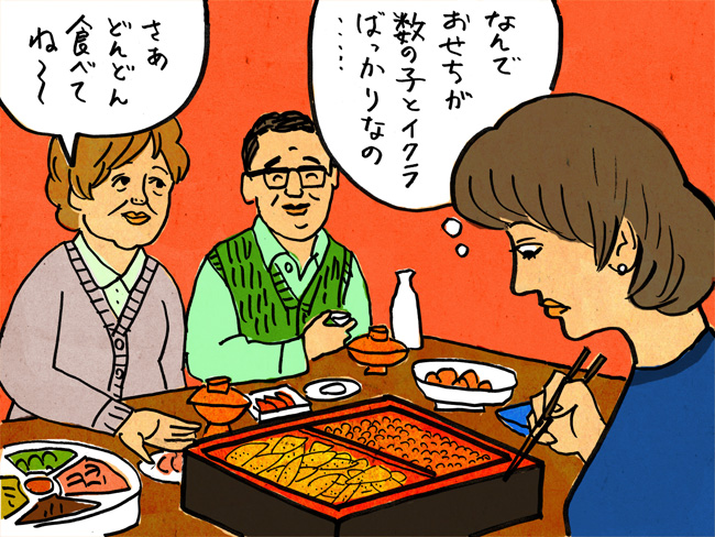 b人生曼荼羅12-1