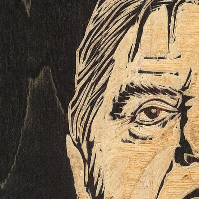 フランシス・ベーコン Francis Bacon